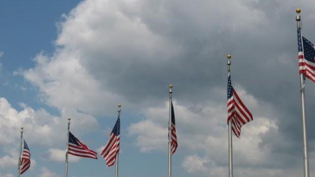 ep bandera estados unidos