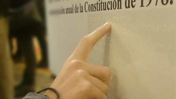 ep constitucion espanolabraille