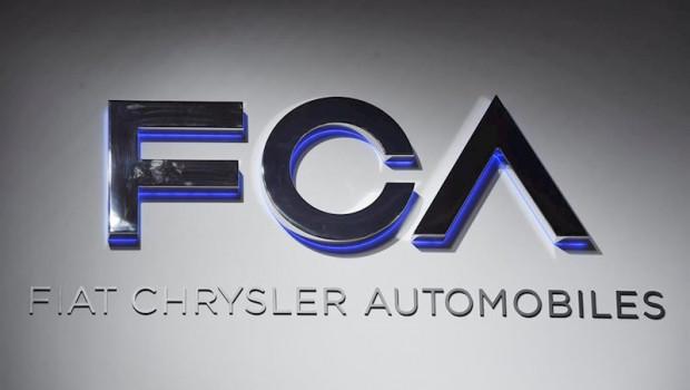 ep fiat chrysler automobiles fca 20200404122614