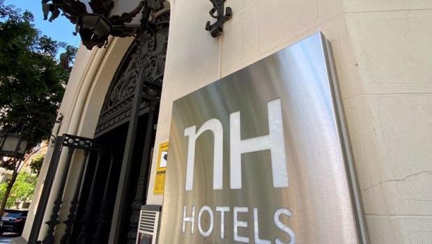 ep logo nh hotels