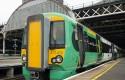 Go-Ahead, buses, trains, transport, travel, rail