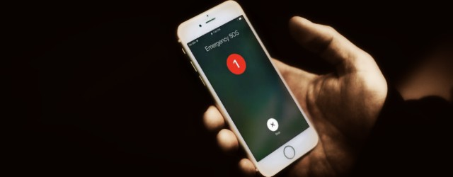 'AAmamá' ya no sirve: así se deben configurar los teléfonos de emergencias en Android e iPhone