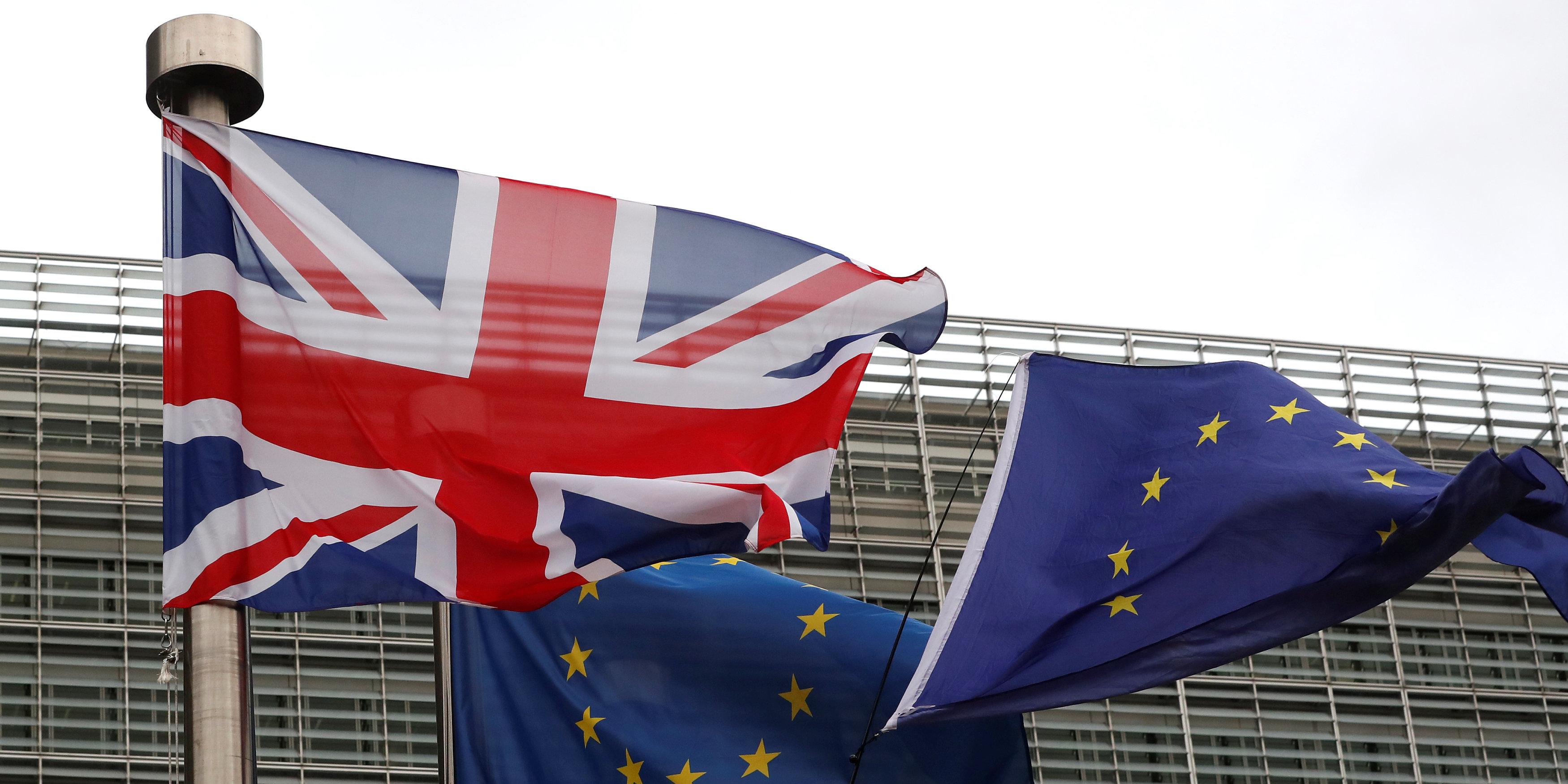 le-brexit-plat-de-resistance-du-sommet-europeen