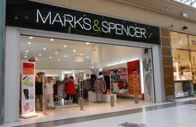 marks and spencer, maks&spender, supermarket, retail