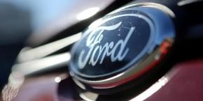 usa-ford-demande-a-ne-pas-rappeler-2-5-millions-de-vehicules