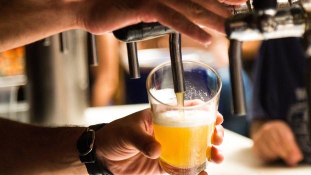 1587569628 silice cerveza