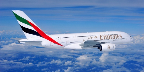 a380-demirates