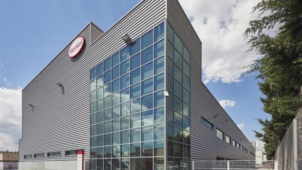 ep henkel inverteix 35 milionsla construccio de lhub europeu perla industria aeroespacialmontorns