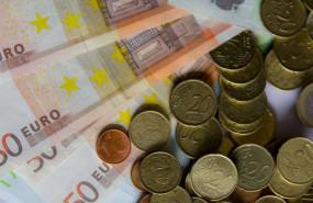 ep monedas moneda billete billeteseuro euros capital efectivo metalico riqueza