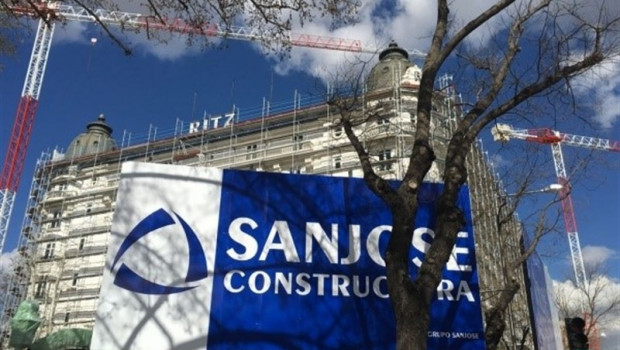 ep san jose acometera las obrasreformahotel ritz 20190509203511