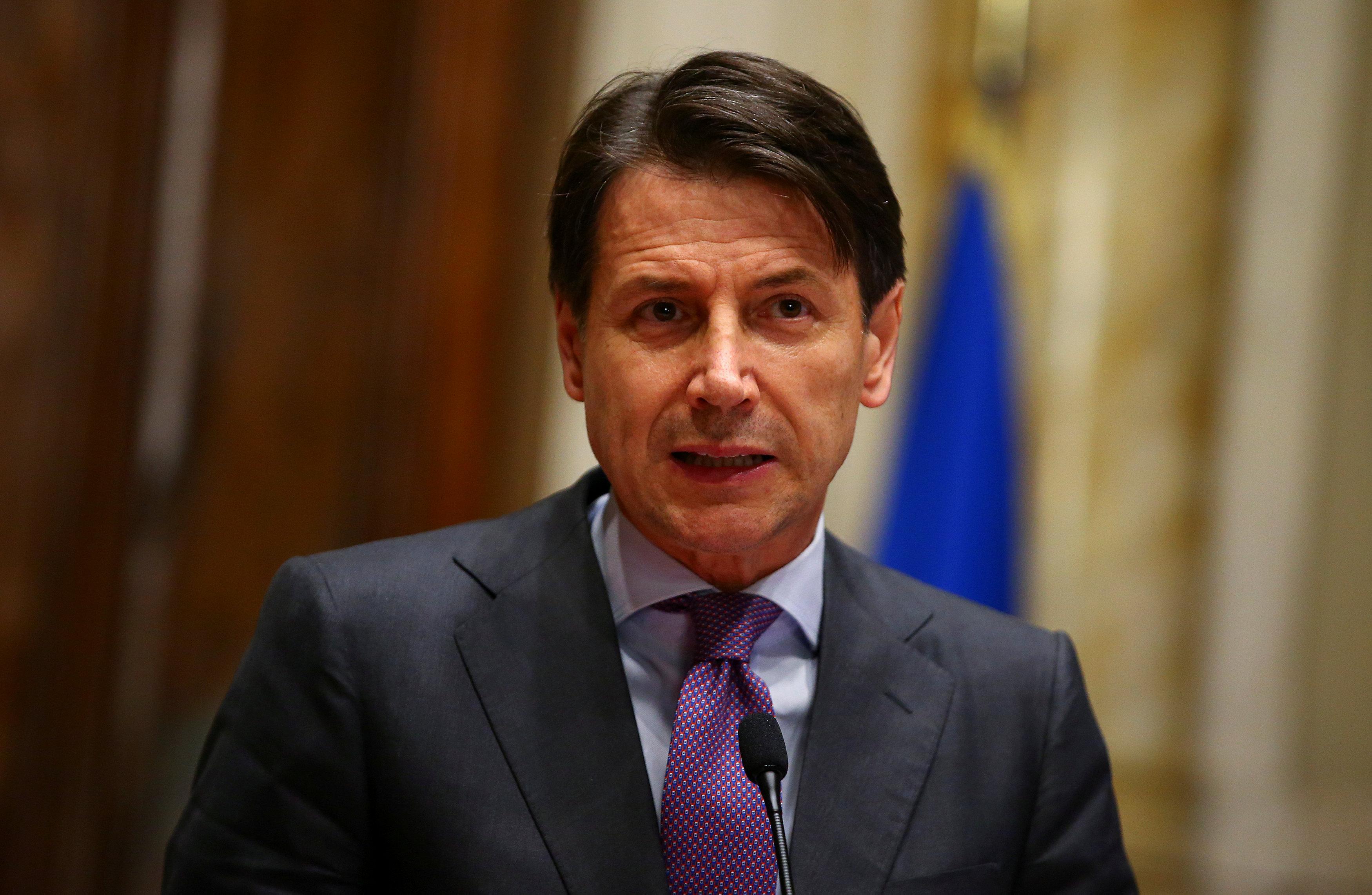 giuseppe-conte-peine-a-former-son-gouvernement-en-italie