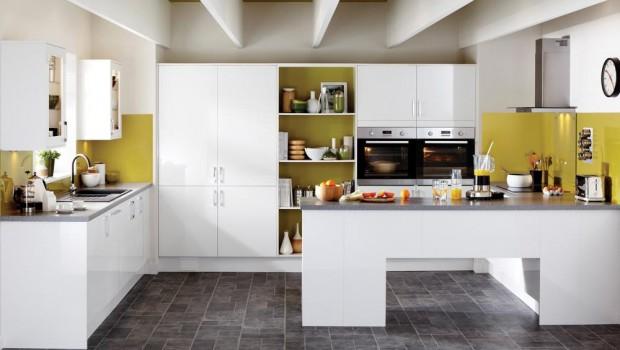 howden, kitchen