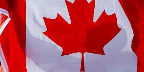 le-canada-s-oppose-au-retour-de-la-russie-dans-le-g8
