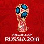 mundial rusia logo