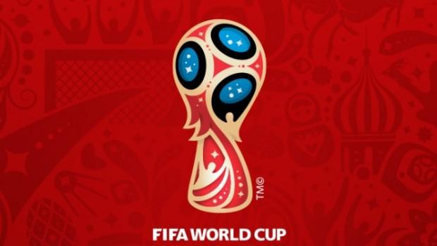 Las seis grandes aspirantes a ganar 'su' Mundial en bolsa