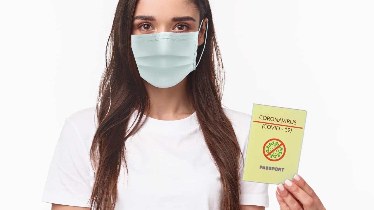 https://img1.s3wfg.com/web/img/images_uploaded/9/4/pasaporte-coronavirus-vacuna.jpg