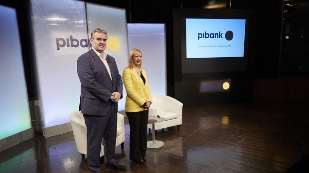 La nueva vida de banco pichincha m s 39 espa ol 39 y m s for Oficinas banco pichincha