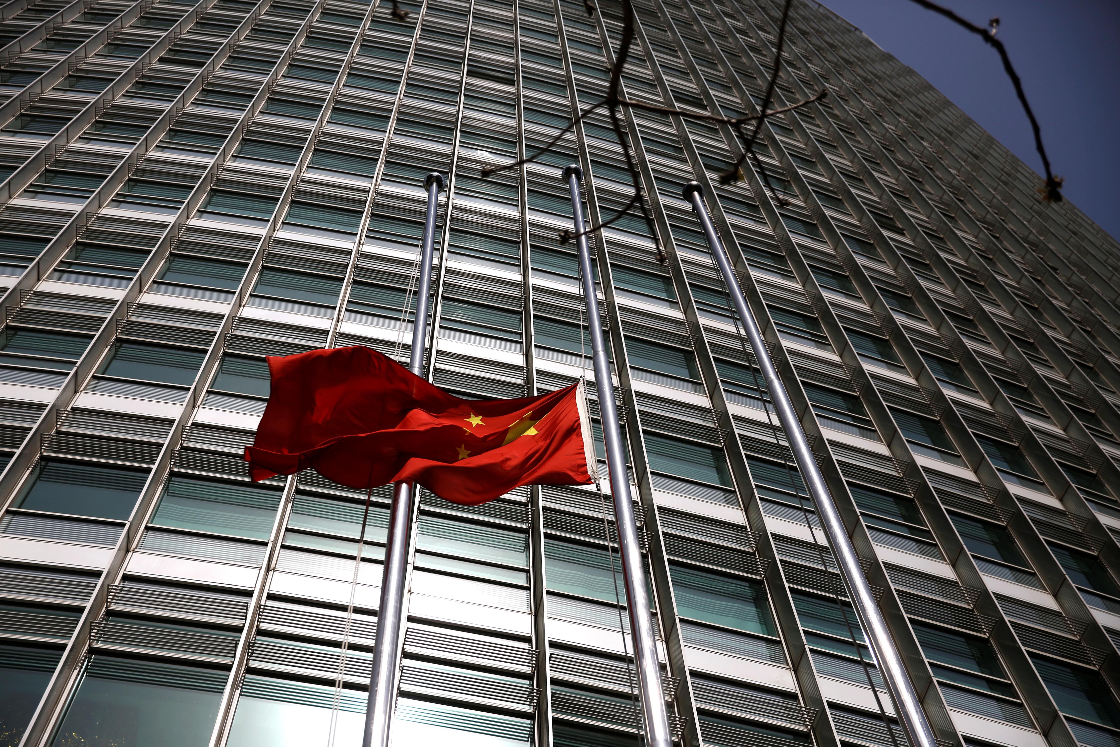 un-belizien-juge-en-chine-pour-des-accusations-d-ingerence-a-hong-kong
