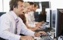 capita office callcentre outsourcing customer