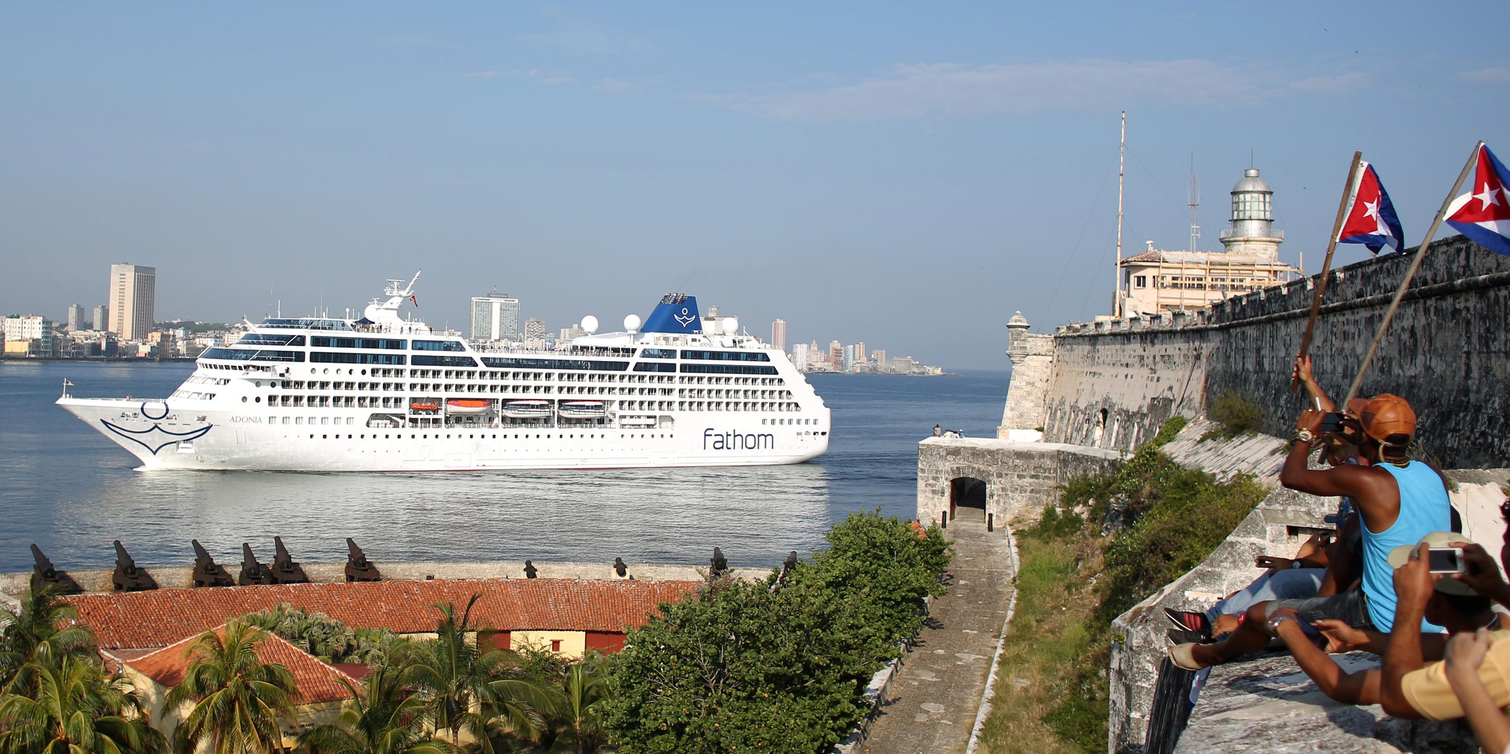 carnival-cuba-port-de-la-havane-biens-confisques-nationalisation-cubains-spolies-trump-loi-helms-burton