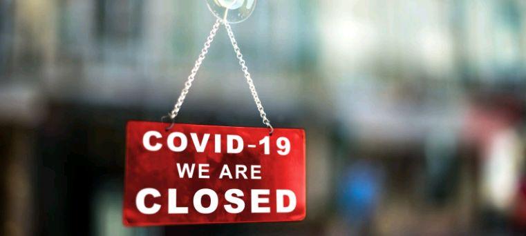 cbclosed covid11