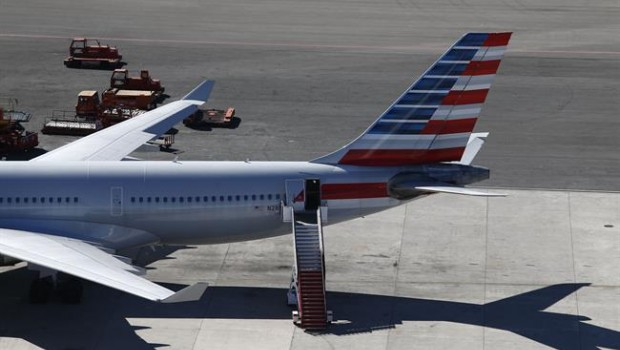 ep american airlines