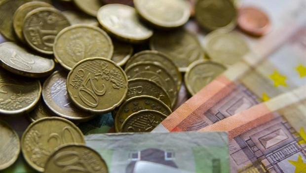 ep ayuntamientomurcia cierra 2018un superavit presupuestario198 milloneseuros