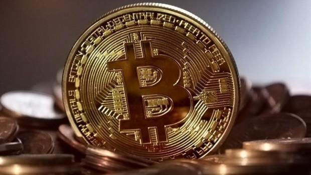 ep bitcoin 20180213144113
