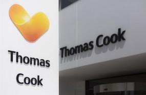 ep imagen corporativathomas cook