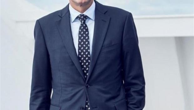 ep norwegian proponeniels smedegaardpresidenteconsejoadministracion