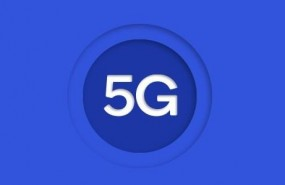 ep tecnologia 5g
