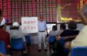 inversores-siguiendo-cotizacion-bolsa-shanghai