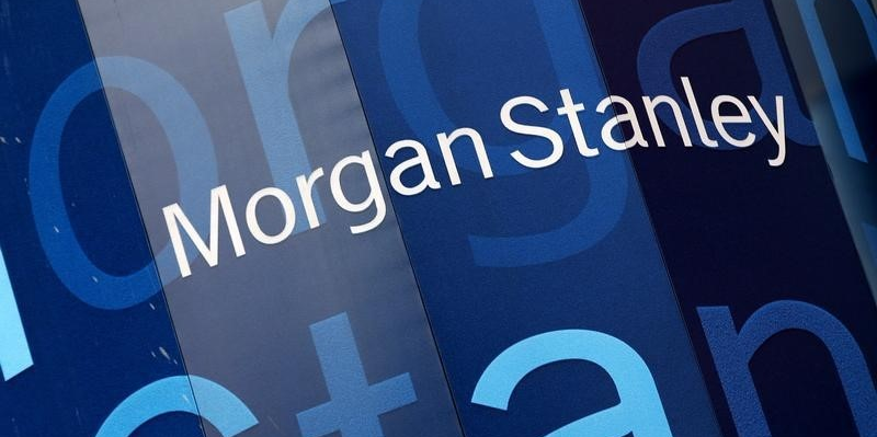 morgan-stanley-valeur-a-suivre-a-wall-street