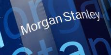 morgan-stanley-valeur-a-suivre-a-wall-street