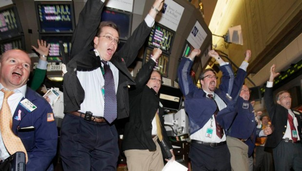 traders-are-having-happy-monday
