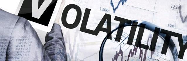 volatilidadblanconegro portada