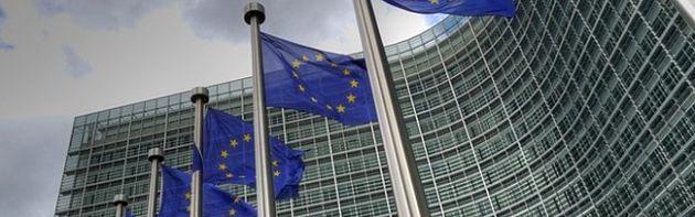 comision europea portada