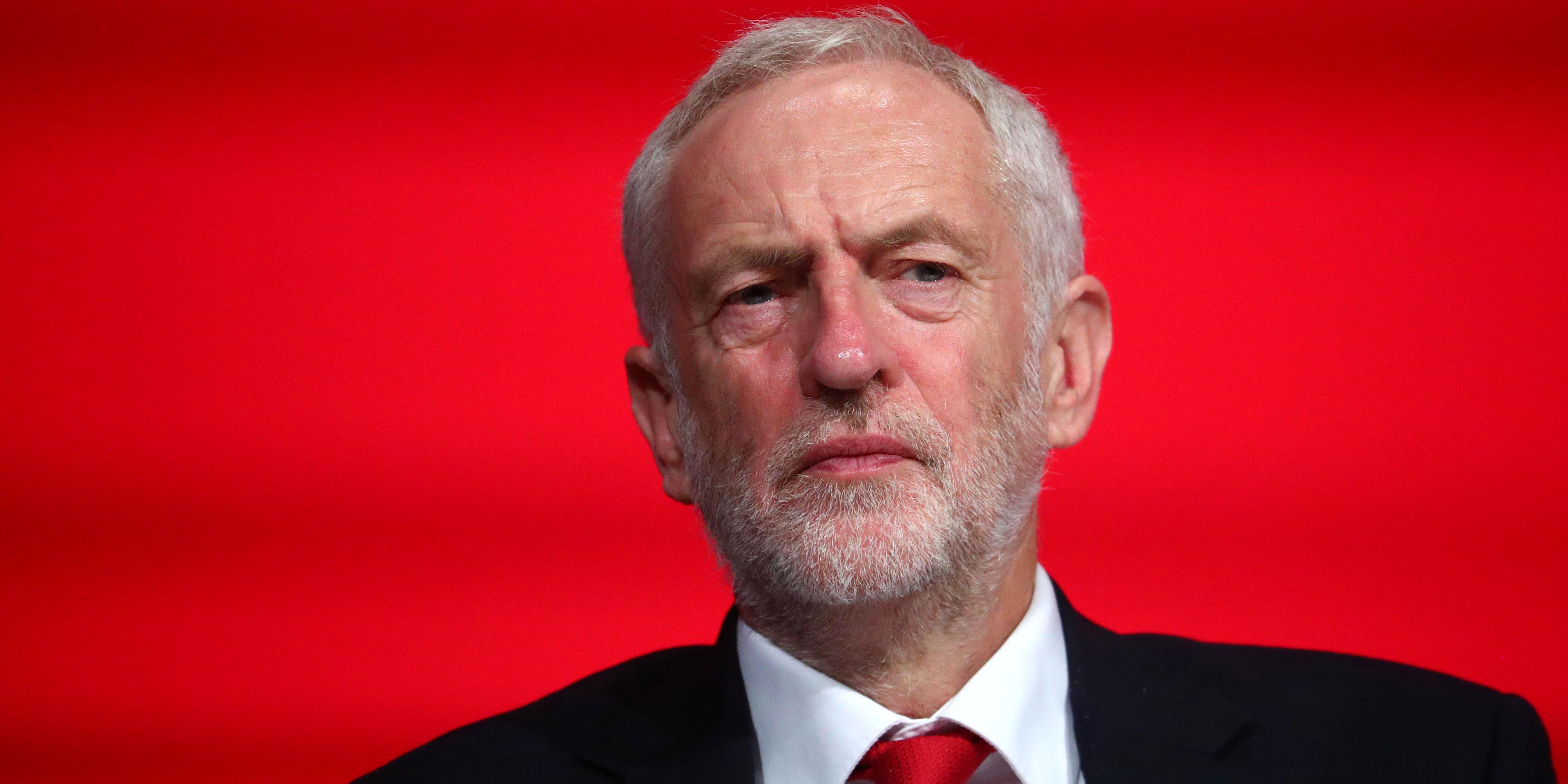 corbyn-prefere-des-elections-a-l-idee-d-un-2e-referendum
