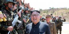 coree-du-nord-kim-jong-un-essai-nucleaire