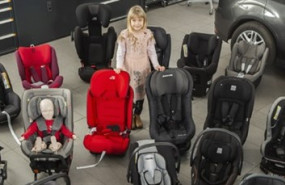 ep 85 de sillitas infantiles suspendenseguridad segunanalisisrace