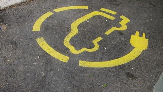 ep estacionamientorecargacoche electrico