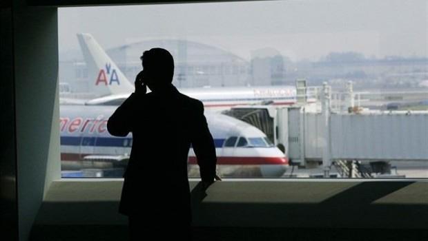 ep las aerolineas europeas ingresan20000 millonesservicios complementar