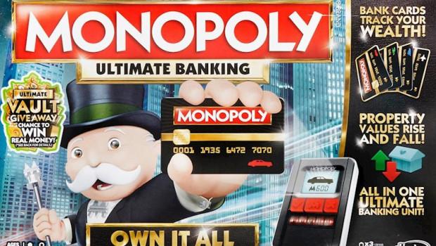 ep monopoly hasbro
