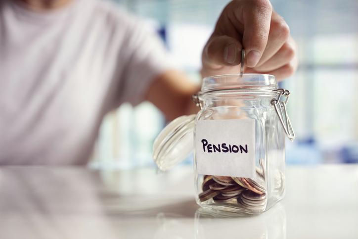 hucha-pensiones