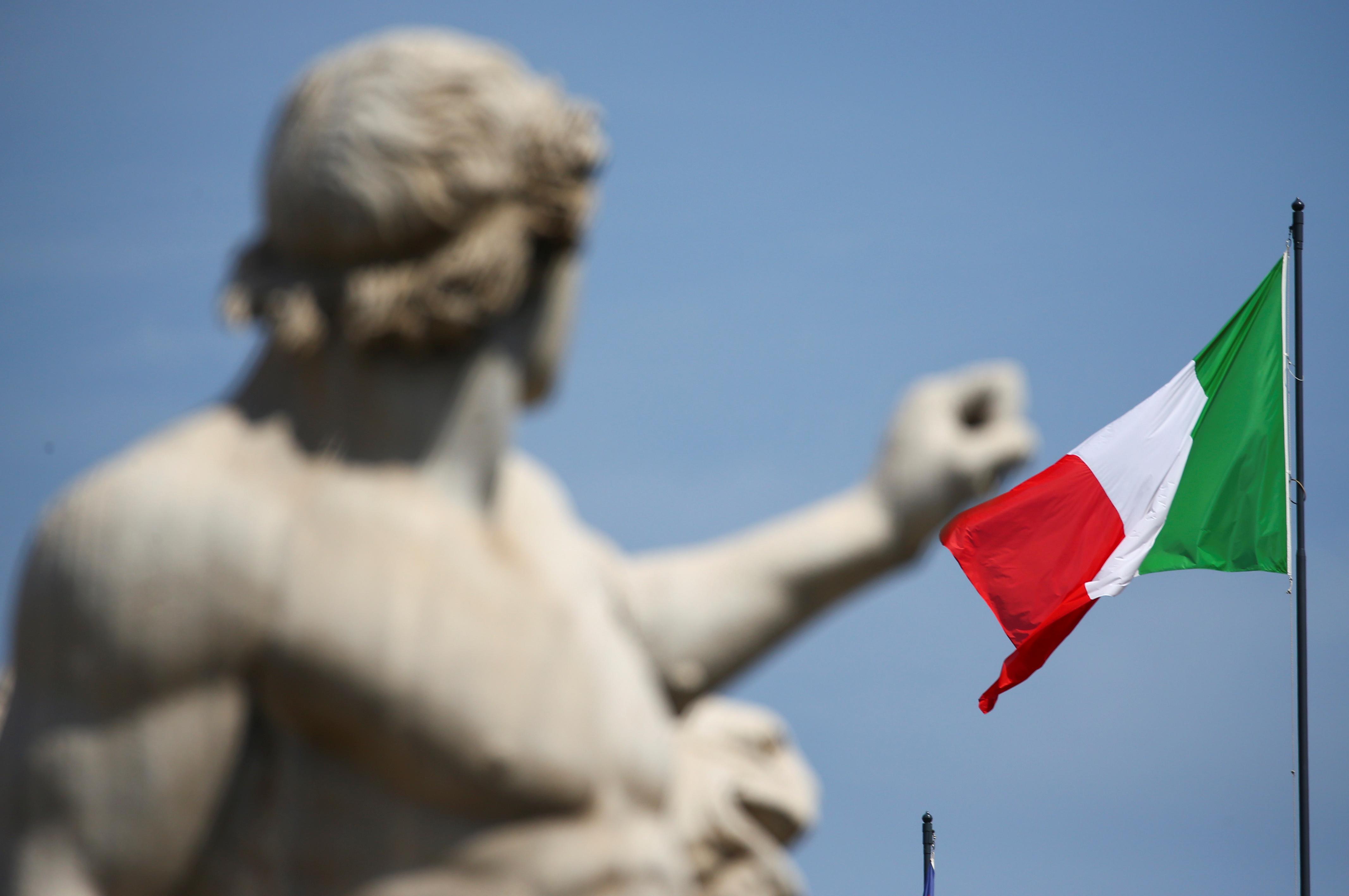 l-italie-campera-sur-son-budget-jusqu-aux-elections-europeennes
