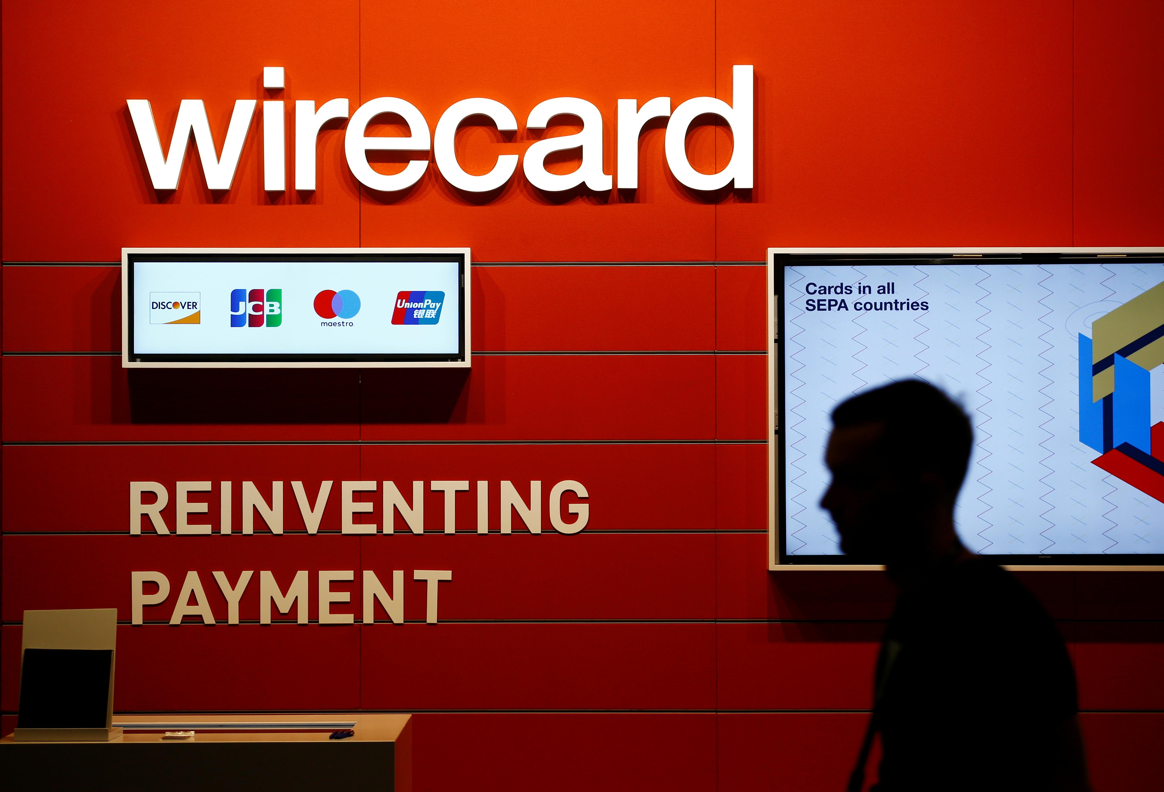 la-bafin-leve-l-interdiction-des-ventes-a-decouvert-sur-wirecard