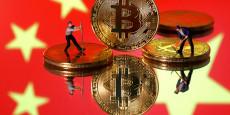 le bitcoin malmene apres de nouvelles mesures de repression en chine 20210924124841