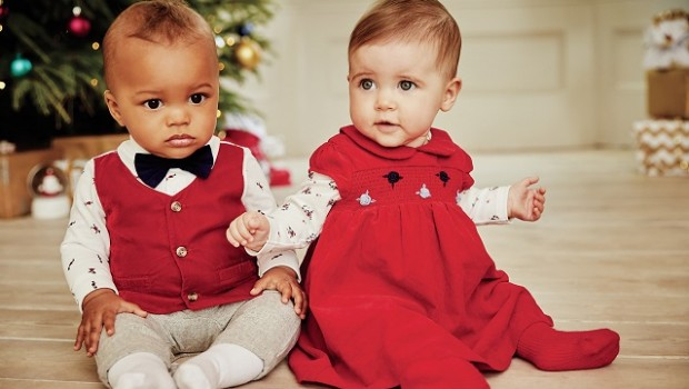 Mothercare profits warning after dire Christmas sees sales slump