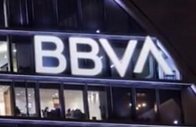 bbva vela logo nuevo portada