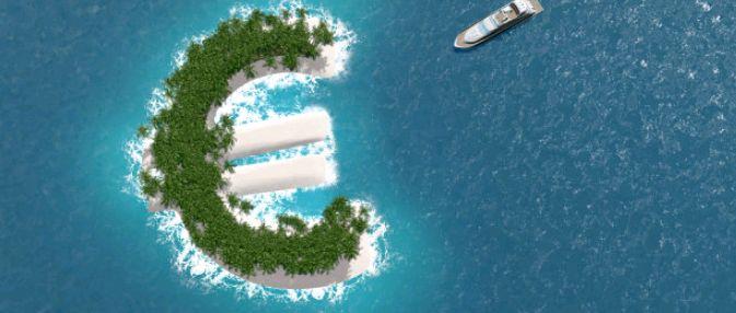 Oxfam Intermón pide al próximo gobierno medidas urgentes para acabar con el abuso de los paraísos fiscales